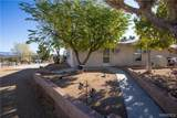 18193 Sequoia Drive - Photo 41