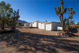 18193 Sequoia Drive - Photo 42