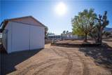 18193 Sequoia Drive - Photo 43