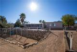 18193 Sequoia Drive - Photo 44