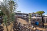 18193 Sequoia Drive - Photo 45