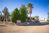 18193 Sequoia Drive - Photo 47