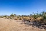 18193 Sequoia Drive - Photo 48