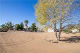 18193 Sequoia Drive - Photo 49