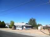 2519 Louise Avenue - Photo 21