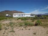 2474 Mohave Trail - Photo 1
