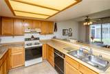 1800 Clubhouse Drive - Photo 10
