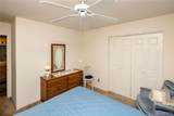 1800 Clubhouse Drive - Photo 13