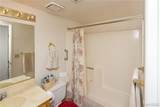 1800 Clubhouse Drive - Photo 14