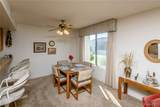 1800 Clubhouse Drive - Photo 8
