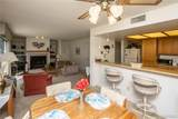 1800 Clubhouse Drive - Photo 9