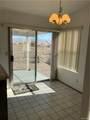 3102 Canyon Terrace Drive - Photo 7