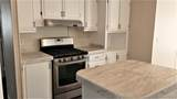 3194 Snavely Avenue - Photo 9