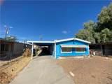 379 Rio Grande Way - Photo 1