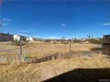 379 Rio Grande Way - Photo 13
