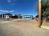 379 Rio Grande Way - Photo 14