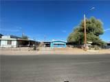 379 Rio Grande Way - Photo 2