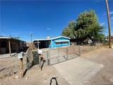 379 Rio Grande Way - Photo 3