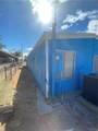 379 Rio Grande Way - Photo 8