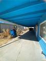 379 Rio Grande Way - Photo 9