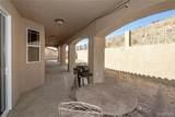 2923 Desert Trail Drive - Photo 40