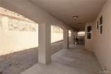2923 Desert Trail Drive - Photo 42
