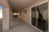 2923 Desert Trail Drive - Photo 43