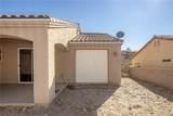 2923 Desert Trail Drive - Photo 44