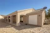 2923 Desert Trail Drive - Photo 45