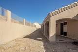 2923 Desert Trail Drive - Photo 46