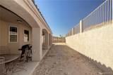 2923 Desert Trail Drive - Photo 48