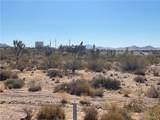 21374 El Cerrito Drive - Photo 1