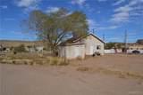 940 Buchanan Street - Photo 10