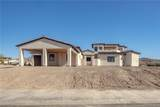 2061 Circula De Hacienda Drive - Photo 23