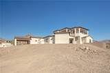 2061 Circula De Hacienda Drive - Photo 24