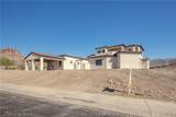 2061 Circula De Hacienda Drive - Photo 25
