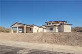 2061 Circula De Hacienda Drive - Photo 26
