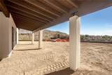 2061 Circula De Hacienda Drive - Photo 34