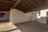 2061 Circula De Hacienda Drive - Photo 36
