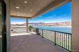 411 Riverfront Drive - Photo 32