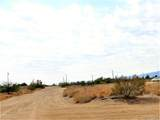 00 Mobile(Water Lot) Road - Photo 1