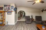 2514 Country Club Drive - Photo 12