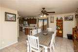 2514 Country Club Drive - Photo 14