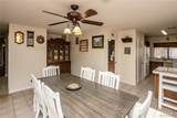 2514 Country Club Drive - Photo 16