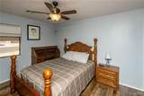 2514 Country Club Drive - Photo 30