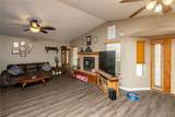 2514 Country Club Drive - Photo 8