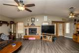 2514 Country Club Drive - Photo 9