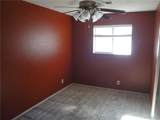 2540 Country Club Drive - Photo 10