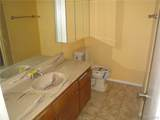 2540 Country Club Drive - Photo 11