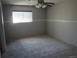 2540 Country Club Drive - Photo 12